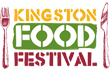 Kingston Food Festival